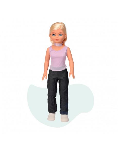 Cathy 85 cm