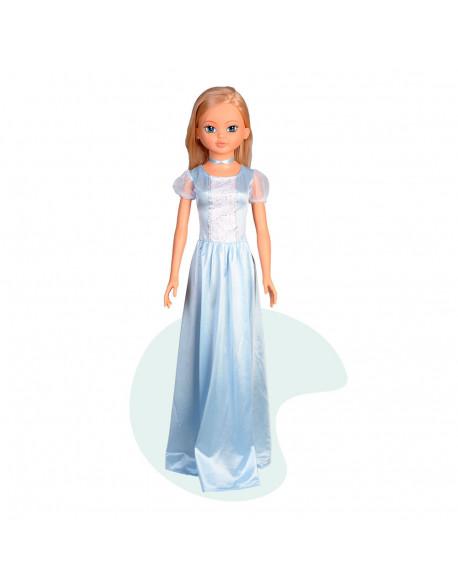 Princesse 105 cm