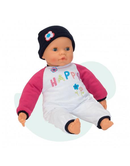 Baby care besitos