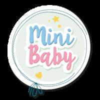 mini-baby