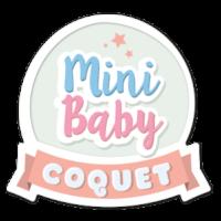 mini-baby-coquet